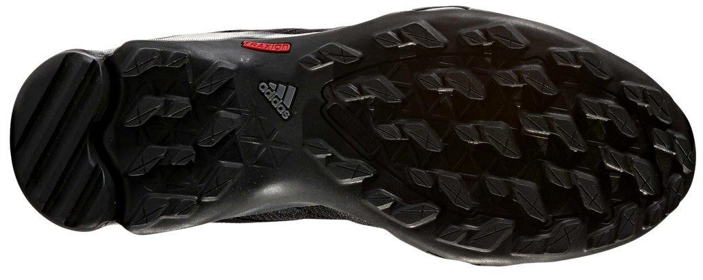Buty trekkingowe Adidas TERREX AX2R GTX Gore tex (BA8040)