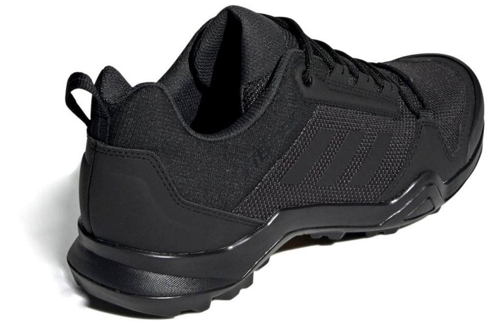 urzędnik Data wydania: najniższa zniżka Buty trekkingowe Adidas TERREX AX3 (BC0524)