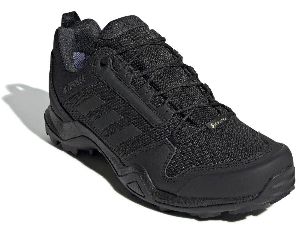 buty trekkingowe adidas terrex ax3 gtx gore-tex
