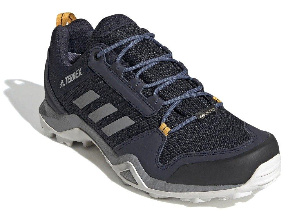 Buty trekkingowe Adidas TERREX AX3 GTX Gore Tex (G26577)