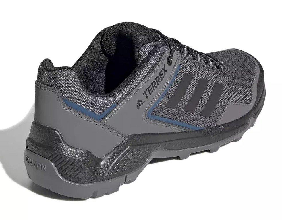 Buty trekkingowe Adidas TERREX EASTRAIL (BC0972)