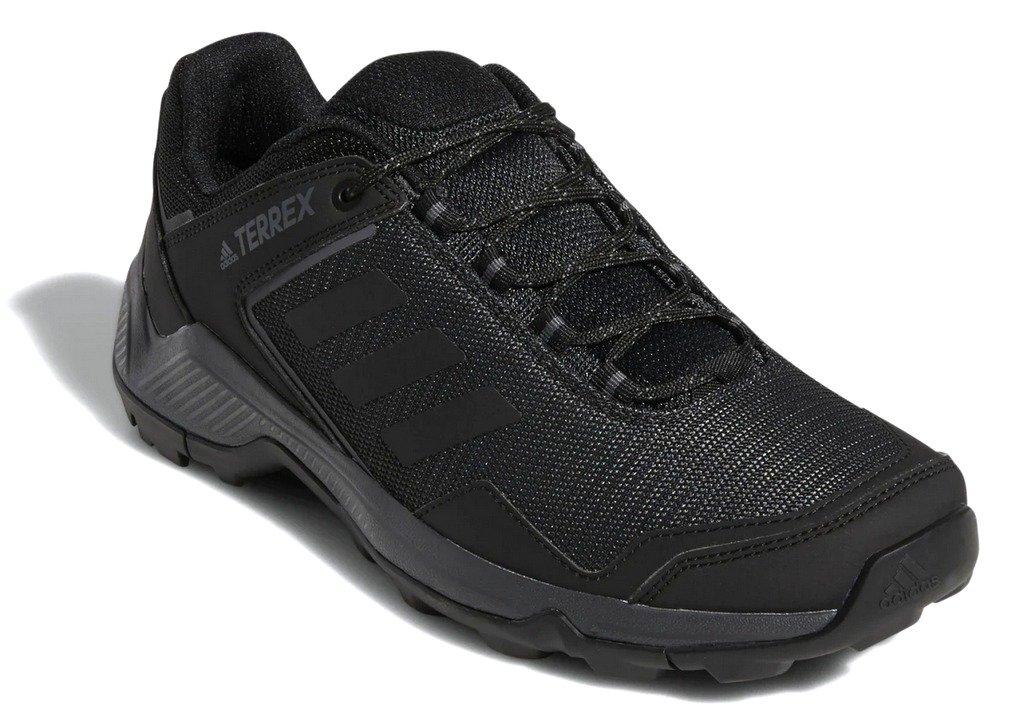 Buty trekkingowe Adidas TERREX EASTRAIL (BC0973)