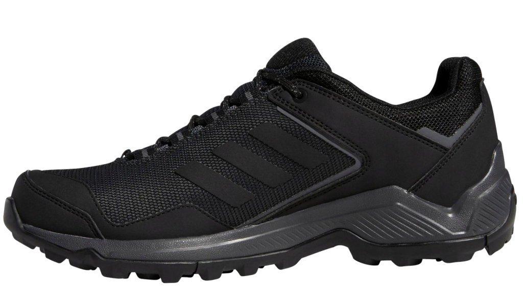Buty trekkingowe Adidas TERREX EASTRAIL GTX Gore Tex (BC0968)