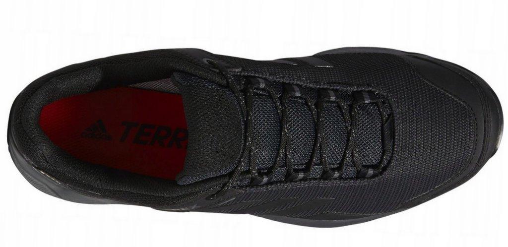 Buty Adidas M?skie Terrex Eastrail Gtx BC0968