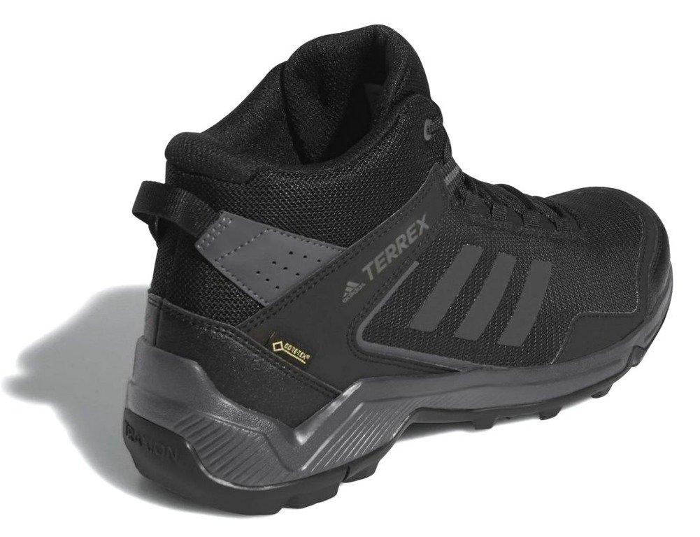 Buty trekkingowe Adidas TERREX EASTRAIL MID GTX Gore Tex (F36760)