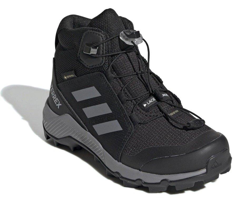 Buty trekkingowe Adidas TERREX MID GTX Gore Tex (EF0225)