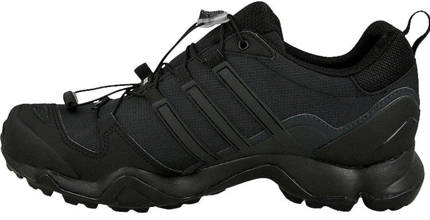 classic shoes delicate colors info for Buty trekkingowe Adidas TERREX SWIFT R (BA8039)