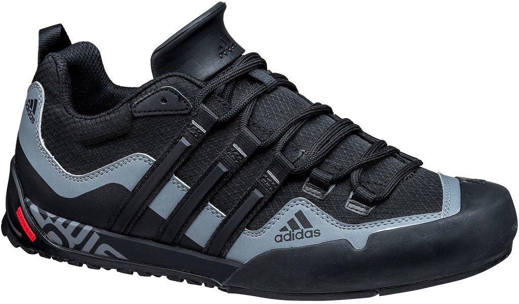 Buty trekkingowe Adidas TERREX SWIFT SOLO (D67031)
