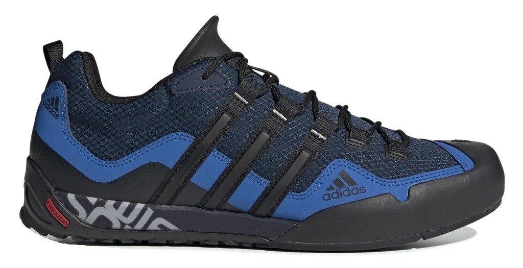 Buty trekkingowe Adidas TERREX SWIFT SOLO (EF0363)