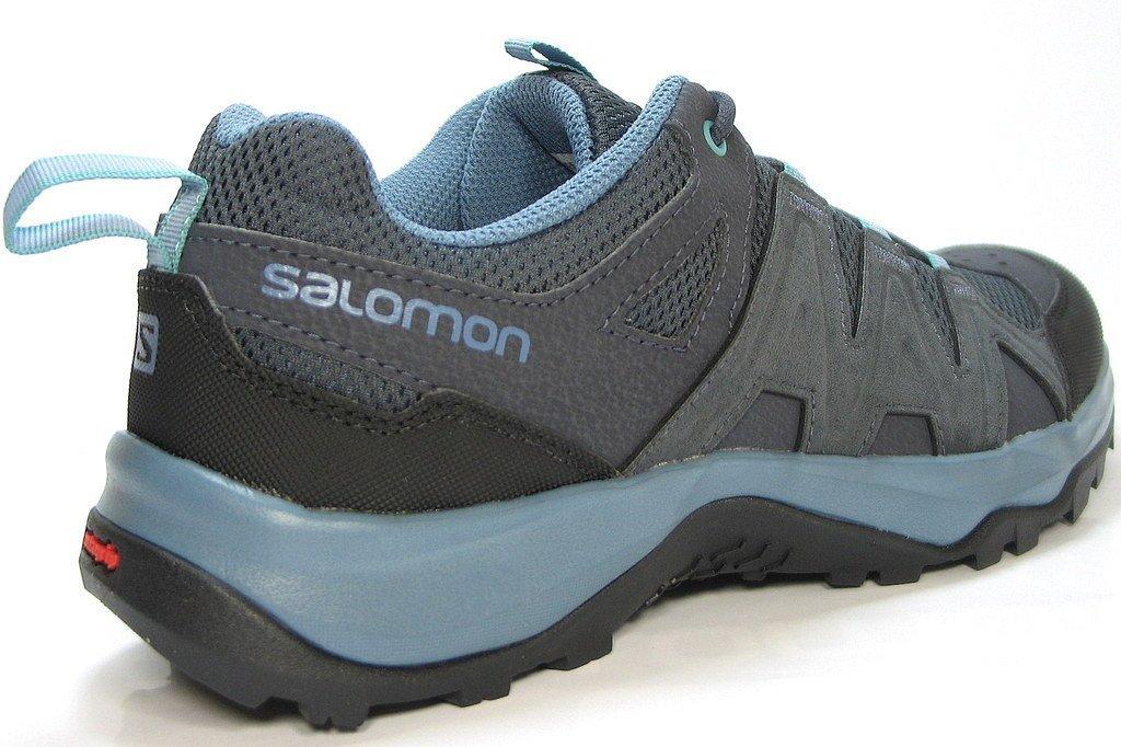 Buty trekkingowe SALOMON MILLSTREAM 2 (410356)