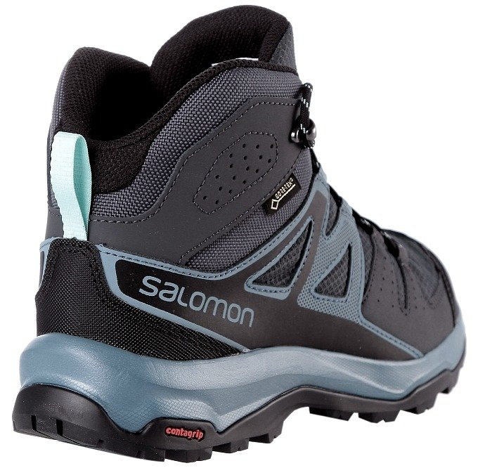 Salomon X Radiant GTX