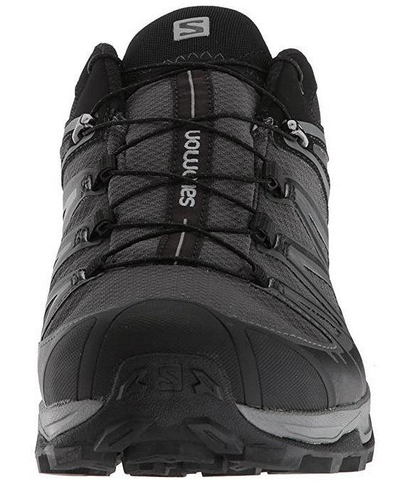 Buty Trekkingowe Salomon X Ultra 3 Gtx Gore Tex 398672 Woliniusz Pl