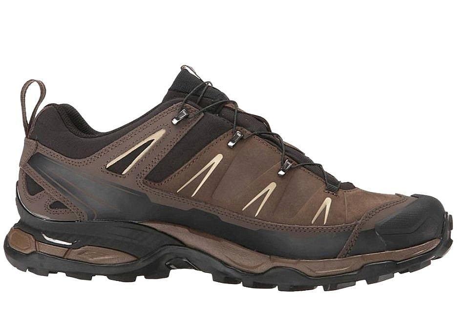 Buty trekkingowe Salomon X Ultra LTR GTX 366996 Archiwum Produktów