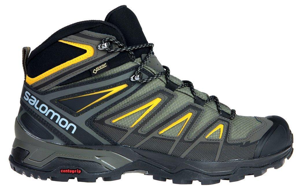 Salomon X Ultra 3 MID GTX 401337 29 W0