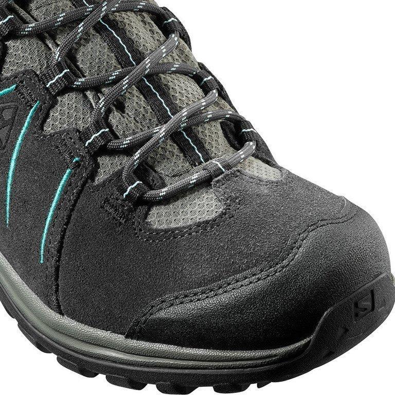 84e75d0d ... Buty trekkingowe Salomon ELLIPSE 2 MID LTR GTX GORE-TEX (394735) ...
