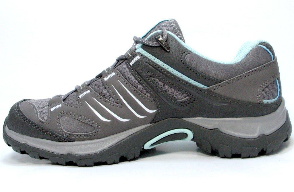 Buty trekkingowe damskie SALOMON ELLIPSE AERO (308932)