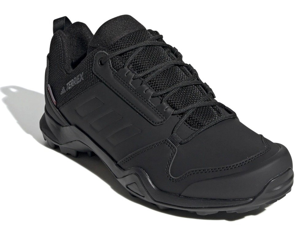 Buty męskie trekkingowe adidas Terrex AX3 Beta G26523