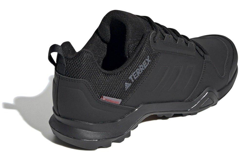 Buty trekkingowe męskie Adidas TERREX AX3 BETA CW (G26523)