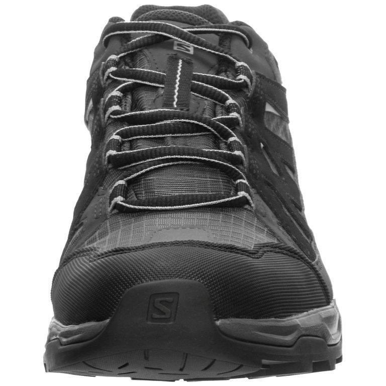 Buty trekkingowe SALOMON EFFECT GTX GORE TEX (393569