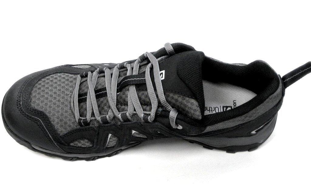 Buty trekkingowe męskie SALOMON EVASION 2 AERO (393597)
