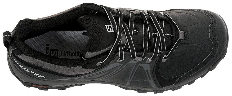 Buty trekkingowe męskie SALOMON EVASION LTR (376895)