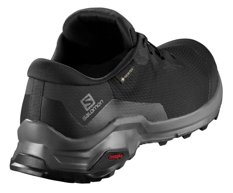 Salomon Buty X Reveal
