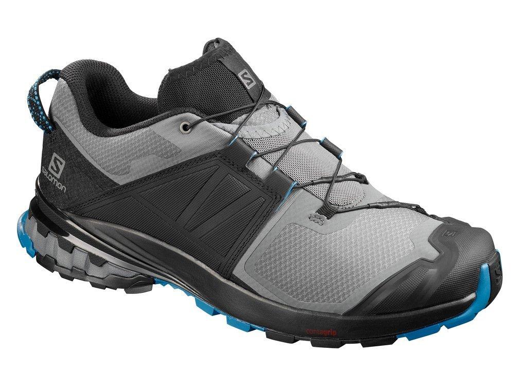 Buty trekkingowe męskie SALOMON XA WILD (409788)