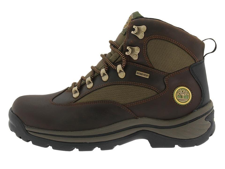 botki timberland obuwie