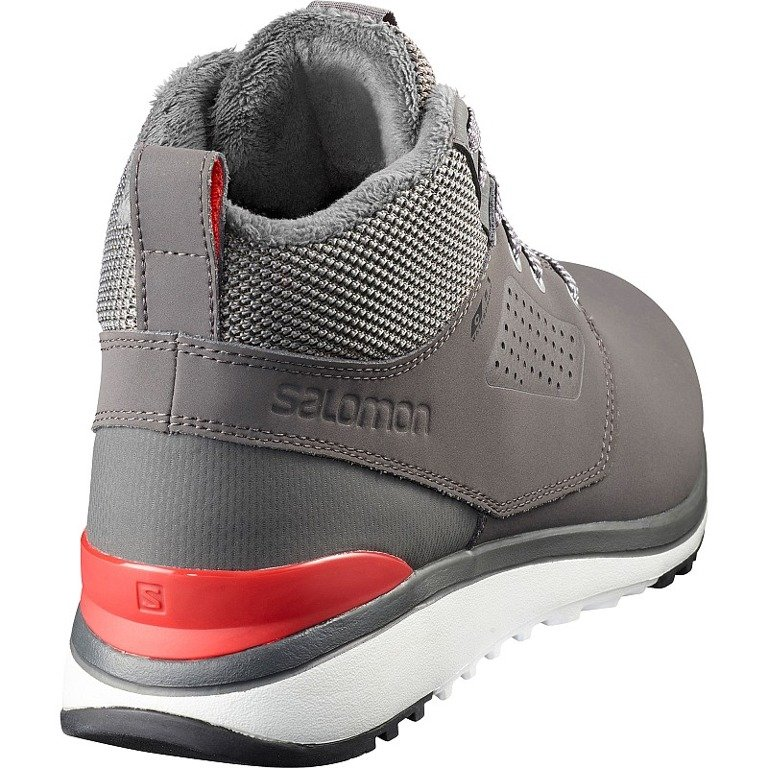 Buty zimowe SALOMON UTILITY FREEZE CS WP (404694)