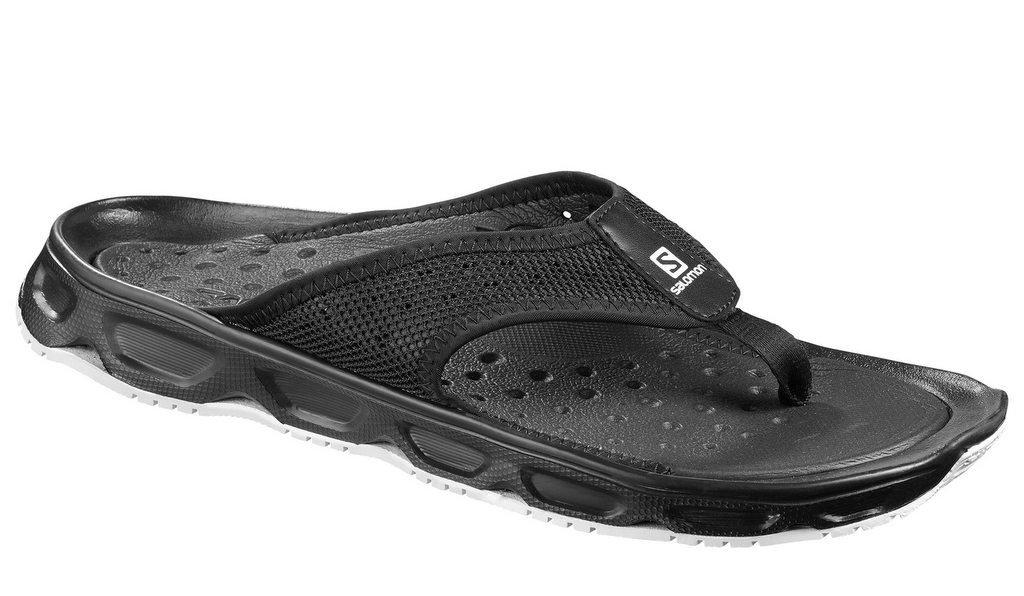 Japonki klapki męskie buty Salomon RX BREAK 43 13 Zdjęcie