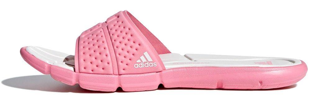 9859f9e02fa24 Klapki Adidas ADIPURE CF CLOUDFOAM W (CG2813)   sklep z butami ...