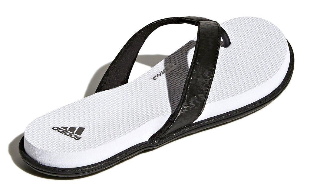 e8a990a29c ... Klapki Japonki Adidas CLOUDFOAM ONE Y W (CG2806) ...