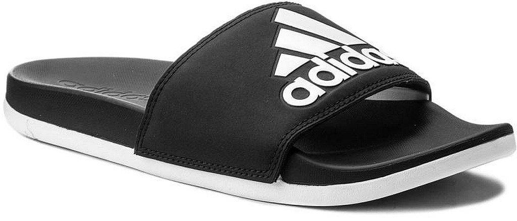 klapki adidas Adilette buty