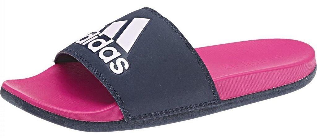d1dcfc3c klapki adidas Adilette męskie internetowy