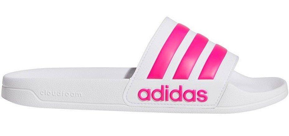 860d6db766204 Klapki damskie Adidas ADILETTE SHOWER (F34914) | sklep z butami ...