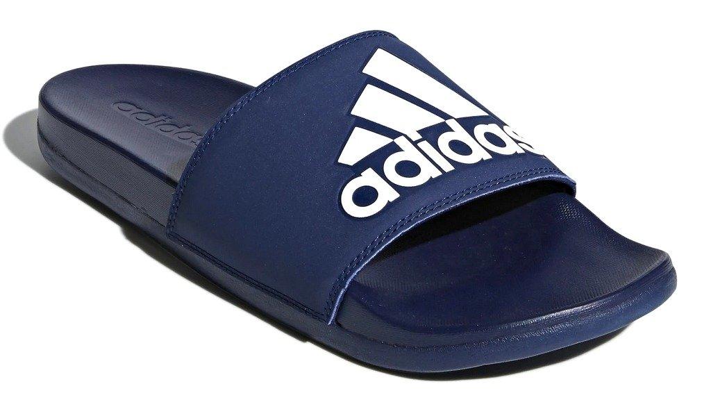 Klapki męskie Adidas ADILETTE COMFORT (B44870)