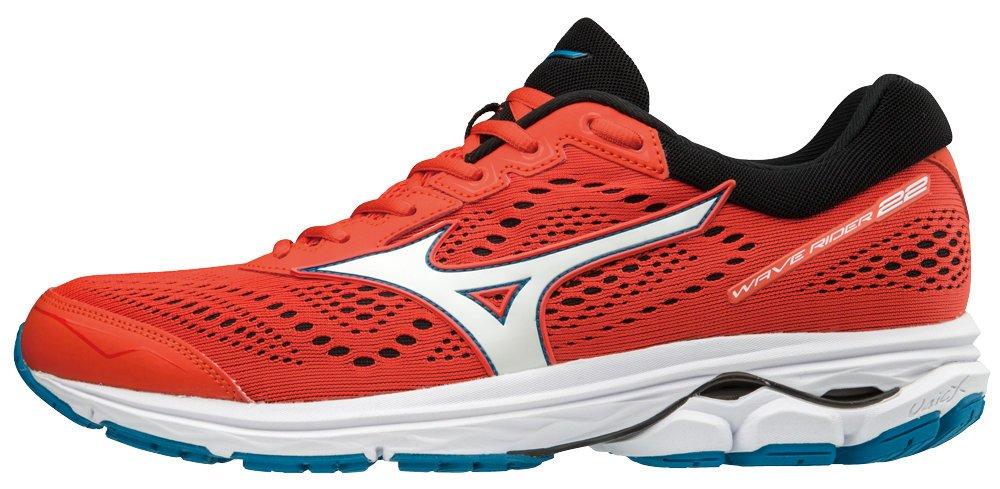 a2bec510 Męskie buty do biegania MIZUNO WAVE RIDER 22 (J1GC183108) | sklep z ...