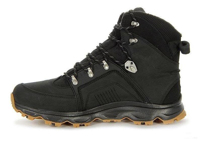 Męskie buty zimowe SALOMON SWITCH 2 CS WP (352833)