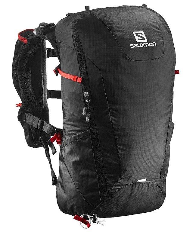 Plecak turystyczny SALOMON PEAK 20 (379973)