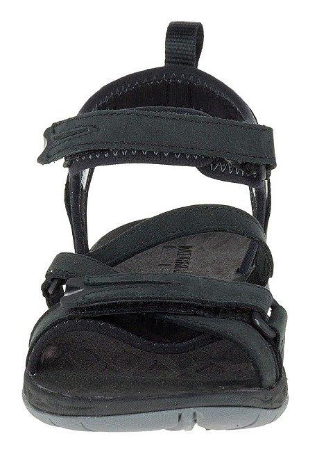 Sandały damskie MERRELL Siren Strap Q2 (J37488)
