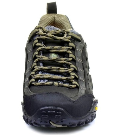 BUTY MERRELL INTERCEPT (J73703)