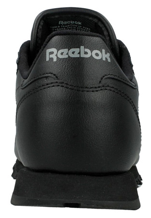 Buty Reebok CLASSIC LEATHER (50149)