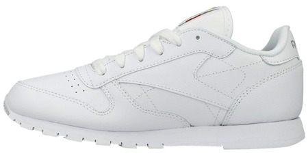 Buty Reebok CLASSIC LEATHER (50151)