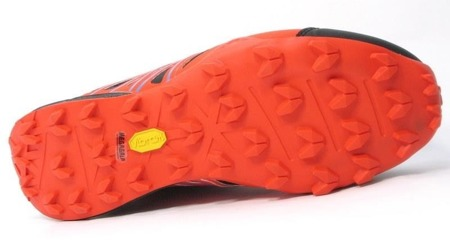 Buty THE NORTH FACE ULTRA MT GTX Gore-Tex (T0CVZ3P7S)