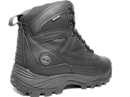 Buty Timberland CHOCORUA 6 WATERPROOF (53136)