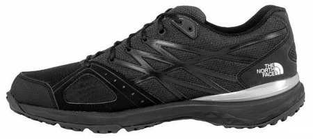 Buty biegowe The North Face ULTRA HIKE GTX GORE-TEX (T0CCM9MN8)