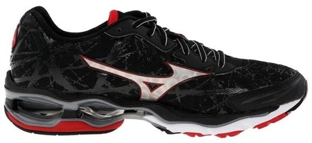 Buty do biegania Mizuno WAVE CREATION 16 (J1GC150103)