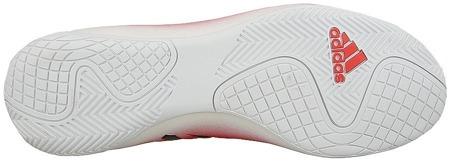 Buty do pi?ki no?nej Adidas MESSI 16.4 IN (BA9026)