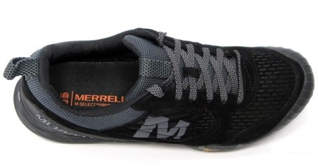 Buty męskie Merrell All Out Terra Turf (J23639)