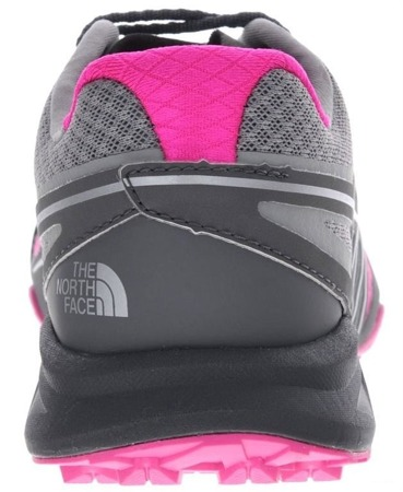Damskie buty do biegania THE NORTH FACE W ULTRA MT (T0CCP5AQR)